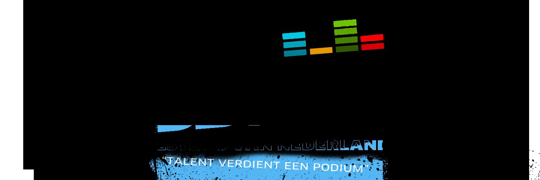beste dj van nederland_logo