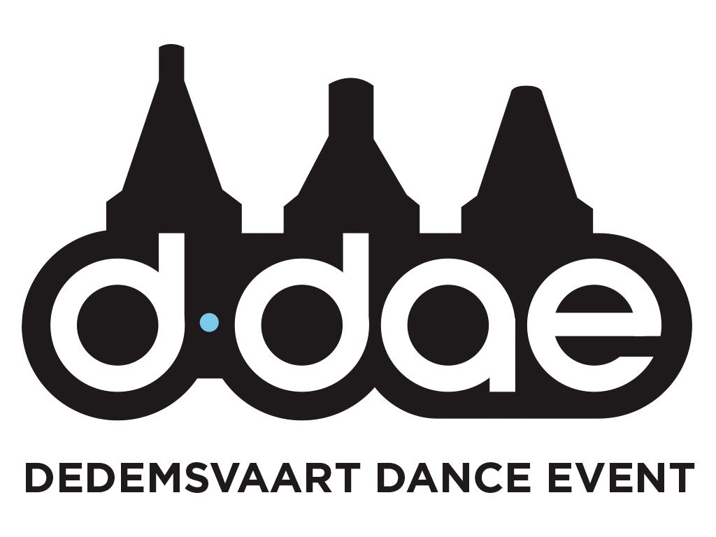dedemsvaart dance event_logo