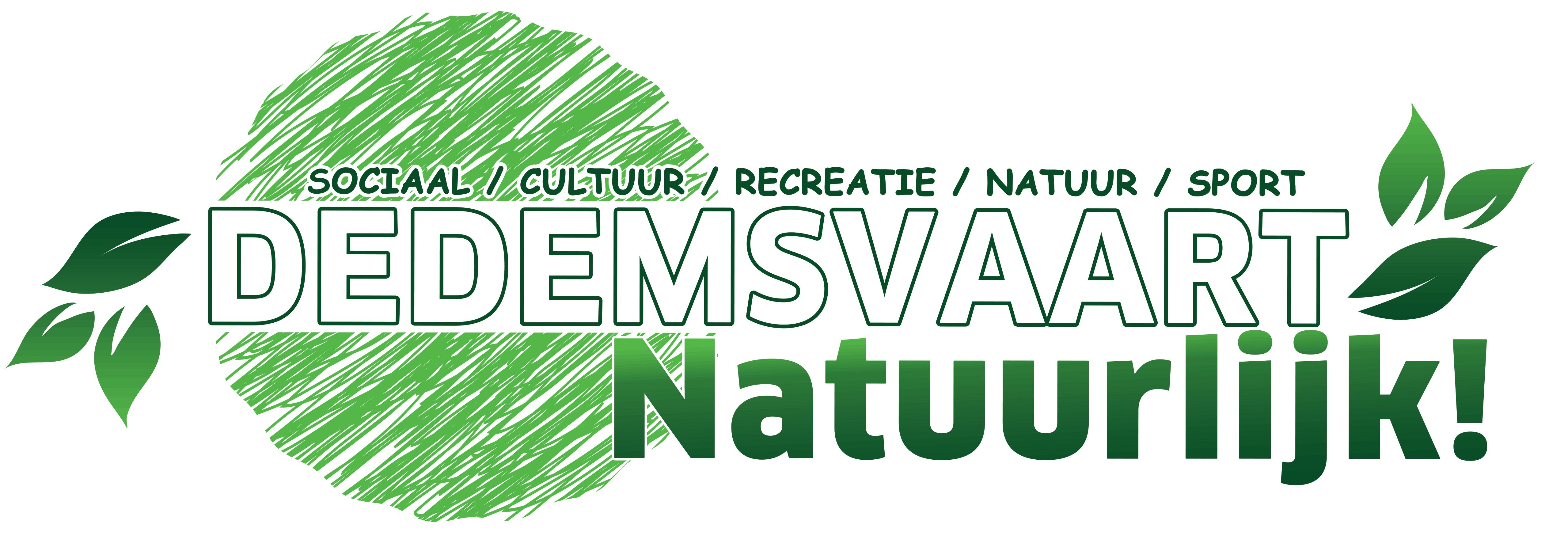 dedemsvaart natuurlijk_logo